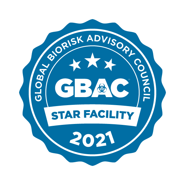 2021 GBAC Star Facility PNG.png