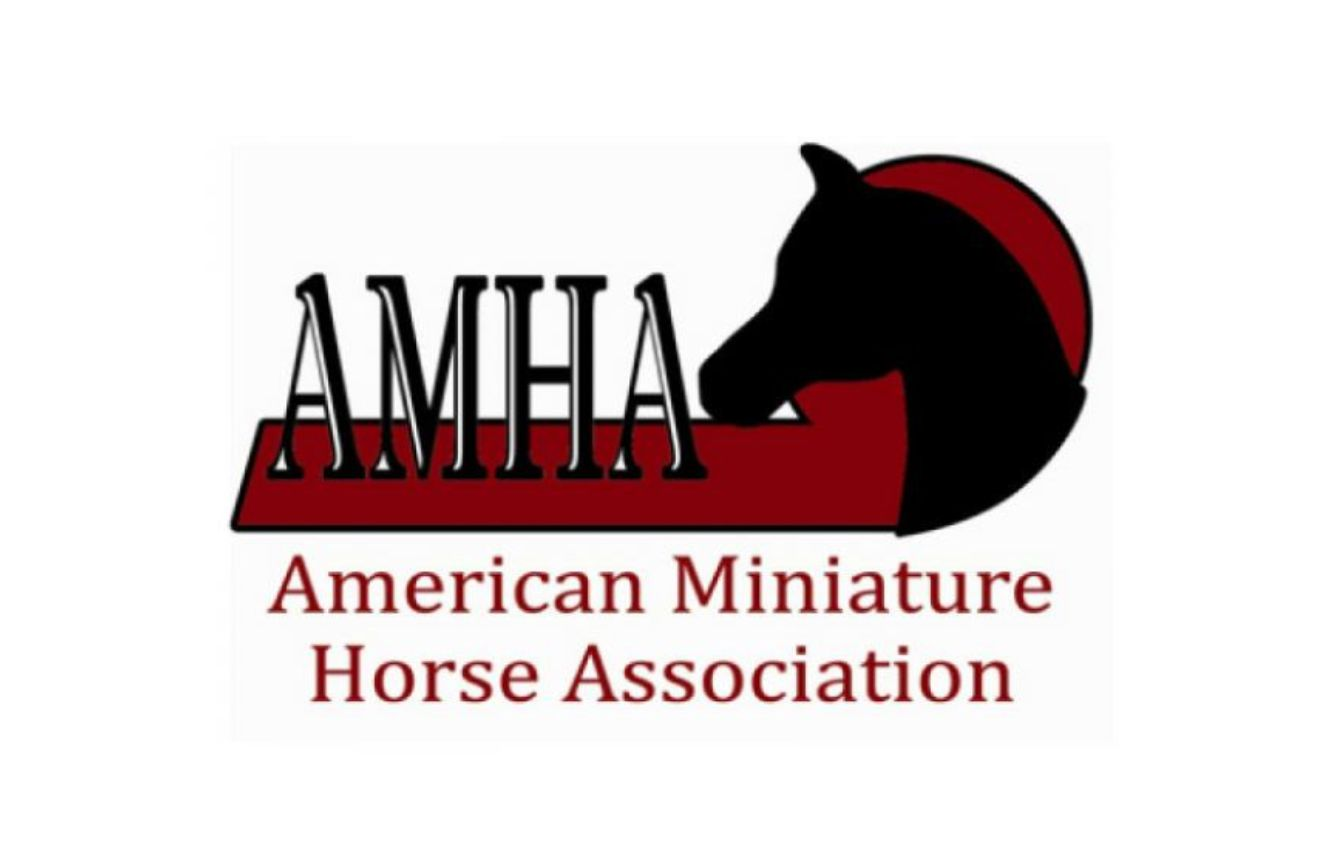 More Info for American Miniature Horse Association - Western Regional Championship Show