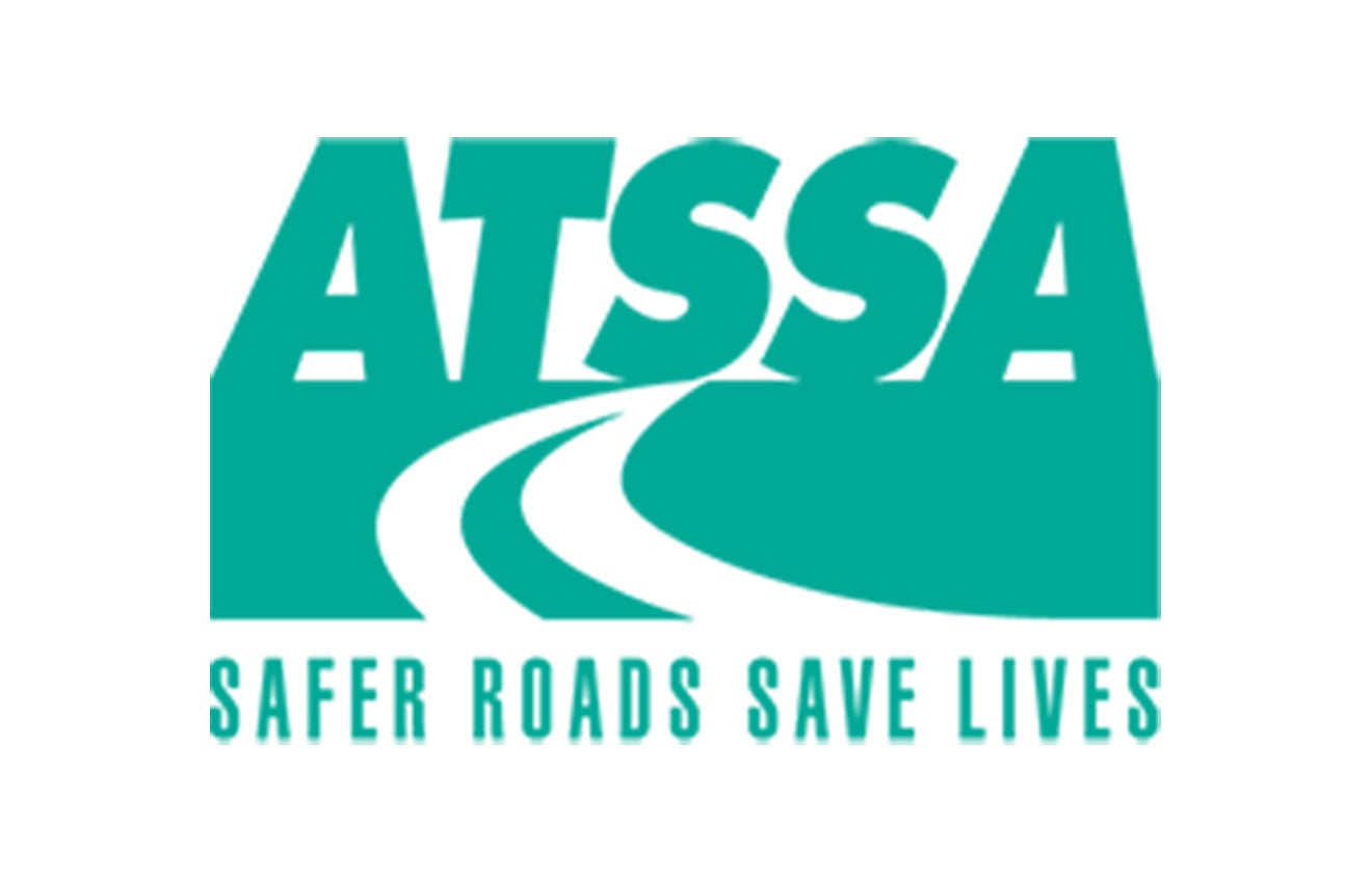 American Traffic Safety Services Association (ATSSA) Training