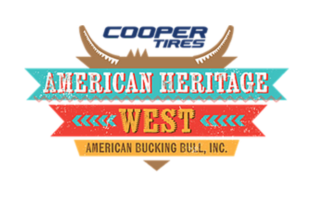 More Info for American Heritage West