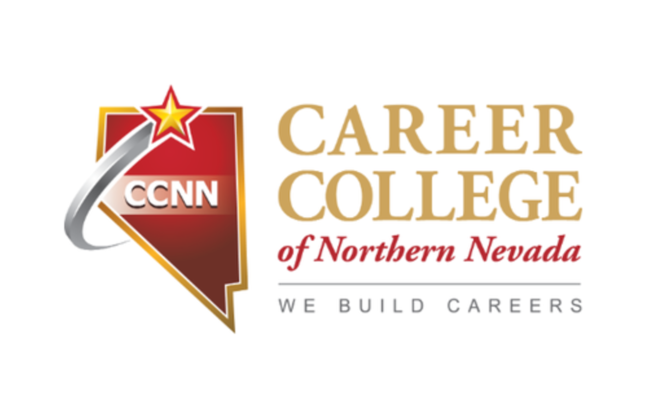More Info for Career College of Northern Nevada Commencement Ceremony