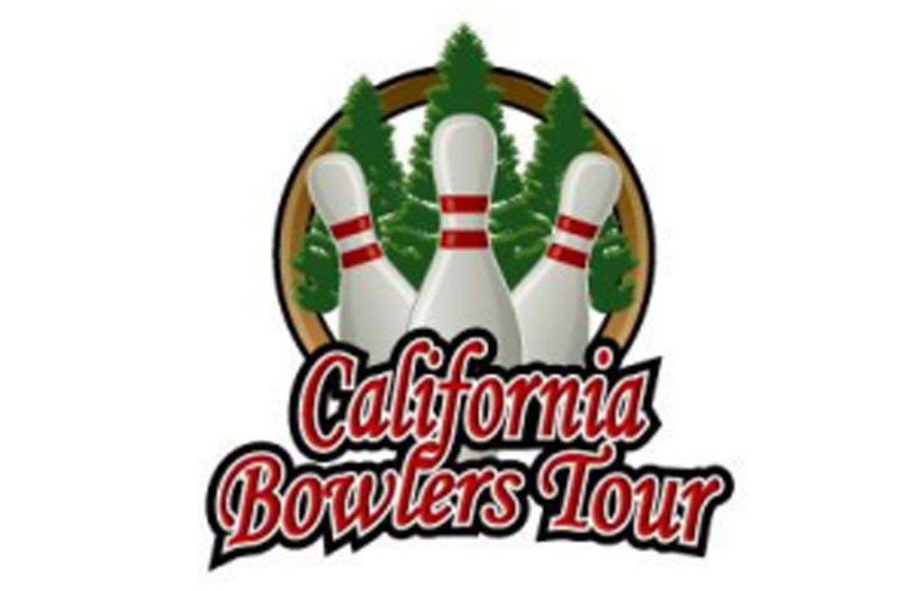 California Bowlers Tour Tournament