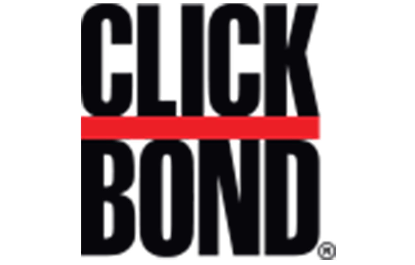 Click Bond Drive-In Holiday Party