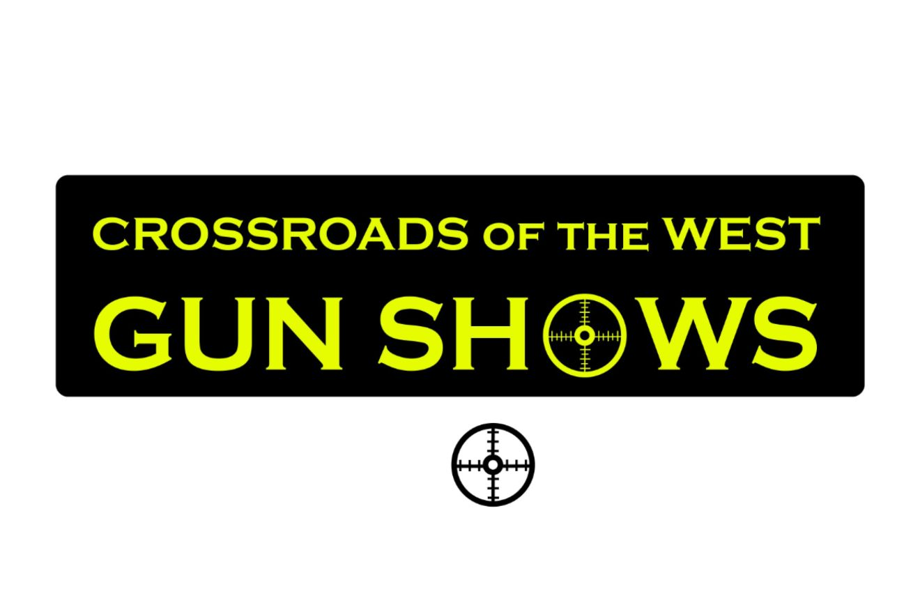 More Info for Crossroads of the West - CANCELED