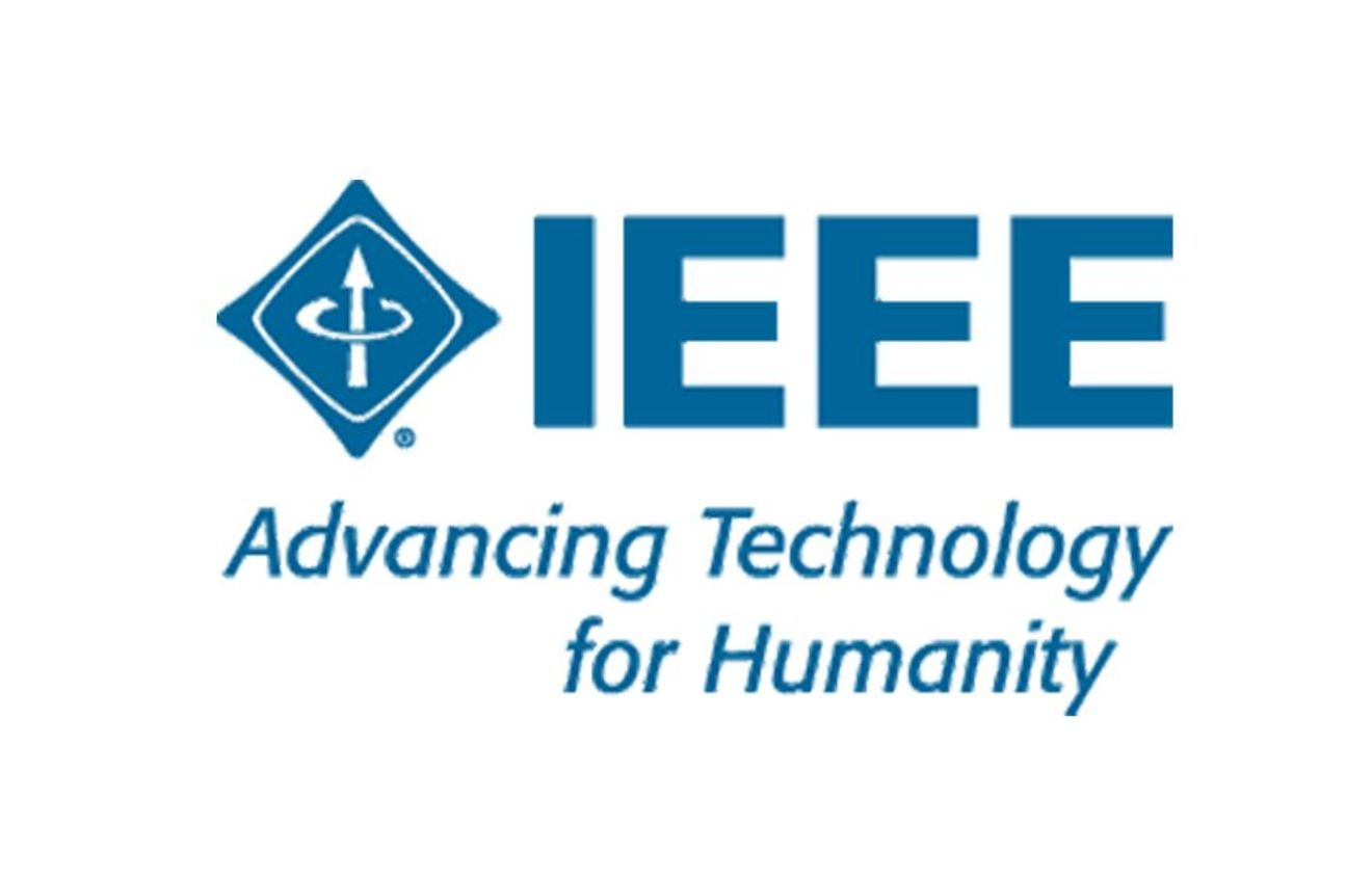 More Info for IEEE 2020 EMC Symposium - CANCELED