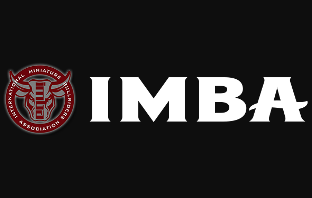 More Info for 2021 IMBA World Finals