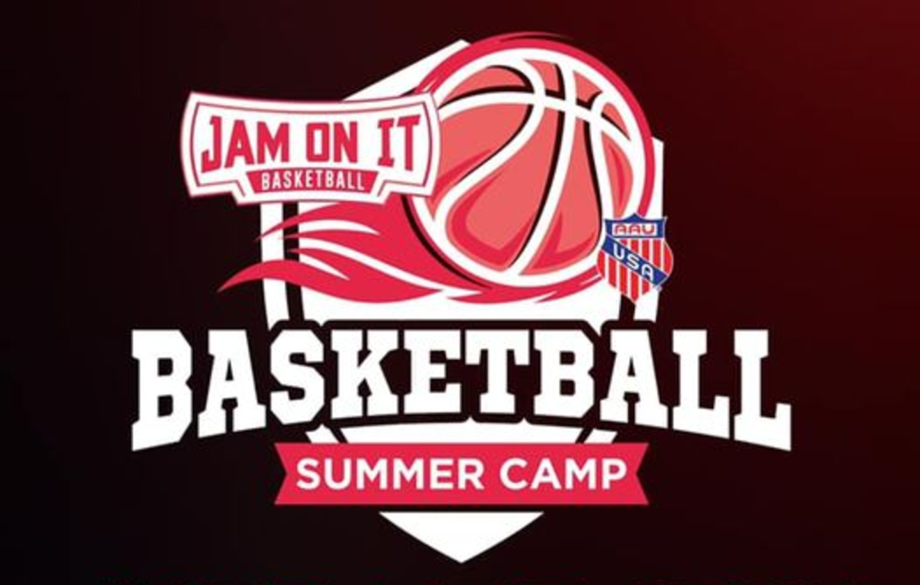 More Info for Jam On It Basketball Summer Camp