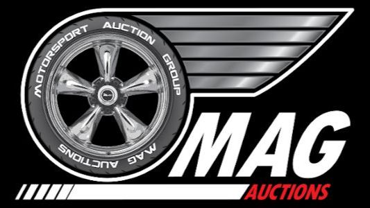More Info for M.A.G. Auctions presents Hot August Nights Collector Car Auction - POSTPONED, DATE TBD