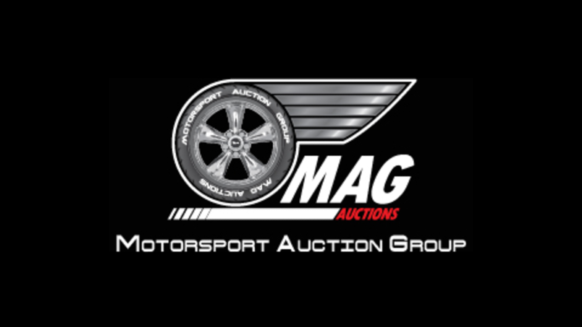 More Info for MAG Hot August Nights Auto Auction