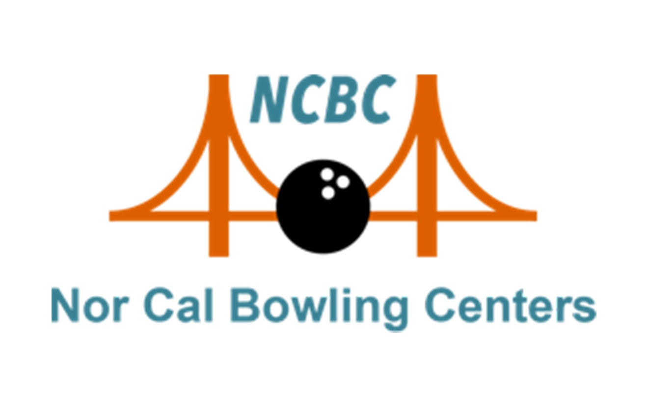 Nor Cal Bowling Centers presents Nor Cal Singles