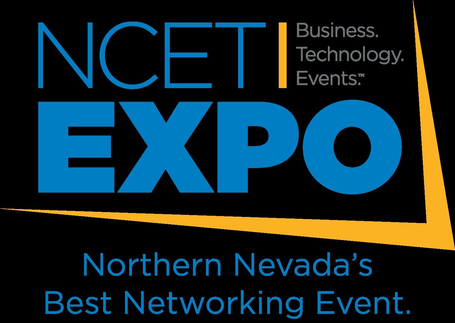 More Info for NCET Small Business Expo