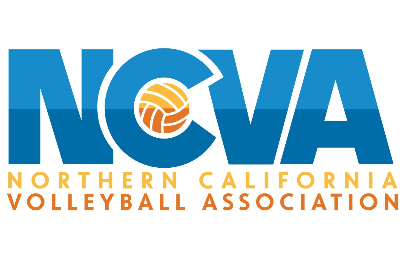 More Info for NCVA Far Western National Qualifier