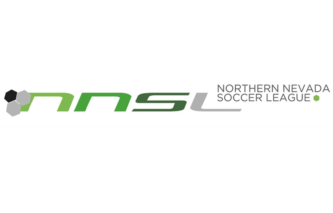 More Info for Northern Nevada Soccer League