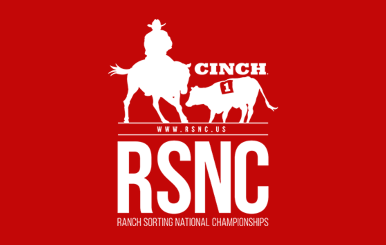 More Info for Ranch Sorting National Championships - Western States Finals
