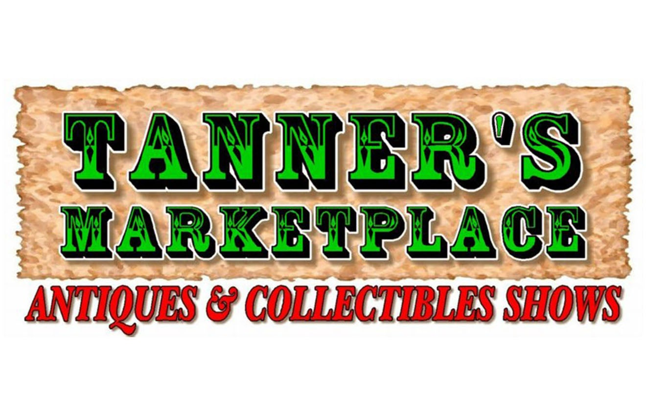 Tanner's Marketplace - CANCELED