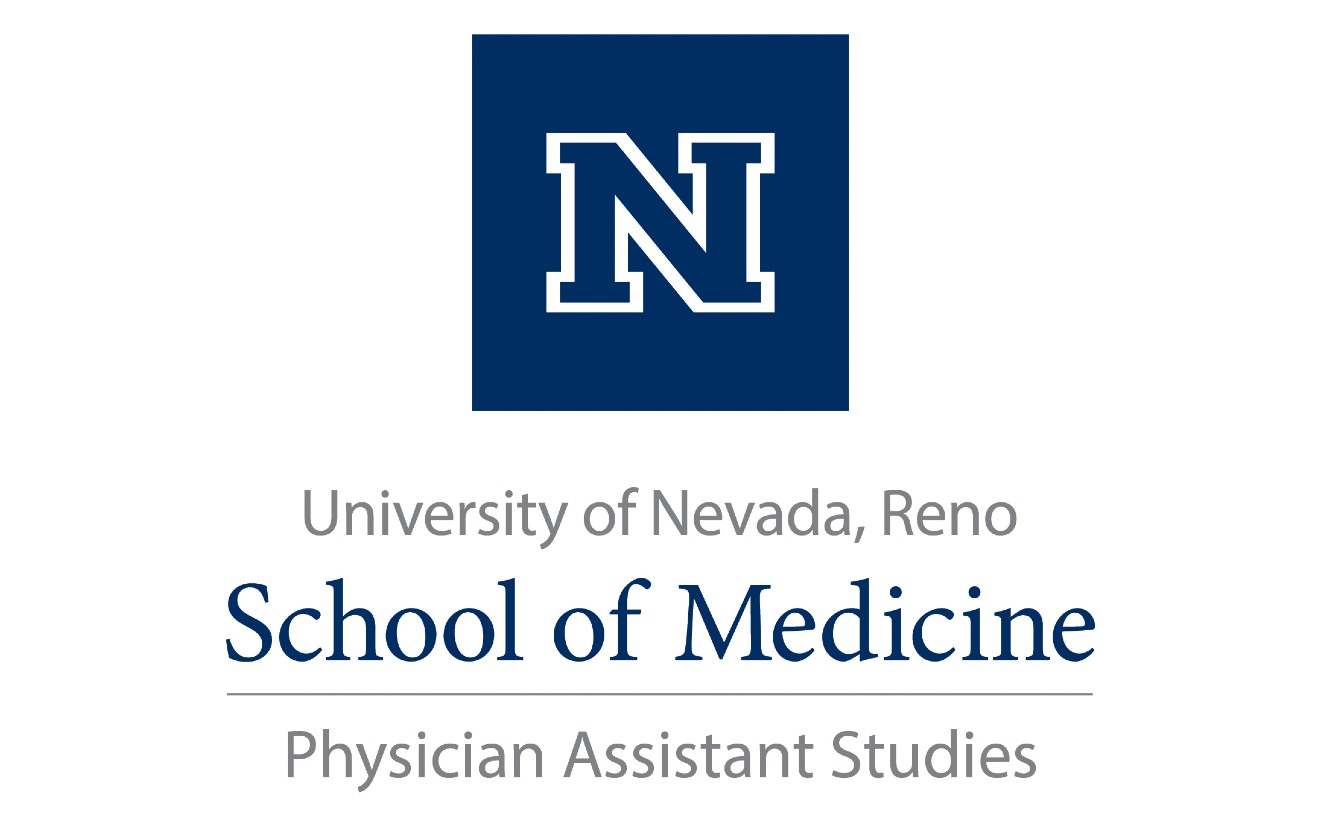 More Info for UNR School of Medicine - Physician Assistant Studies Hooding Ceremony