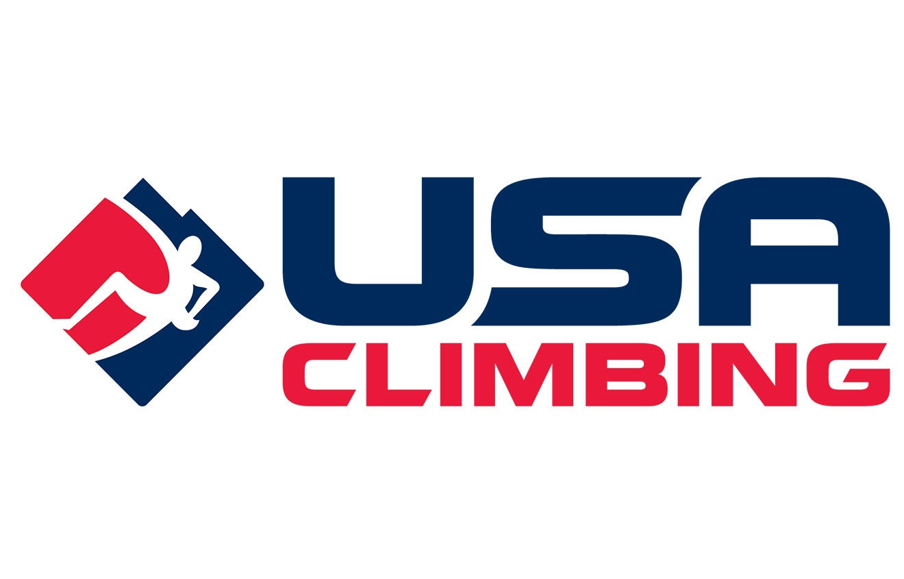 More Info for USA Climbing Youth Climbing Festival