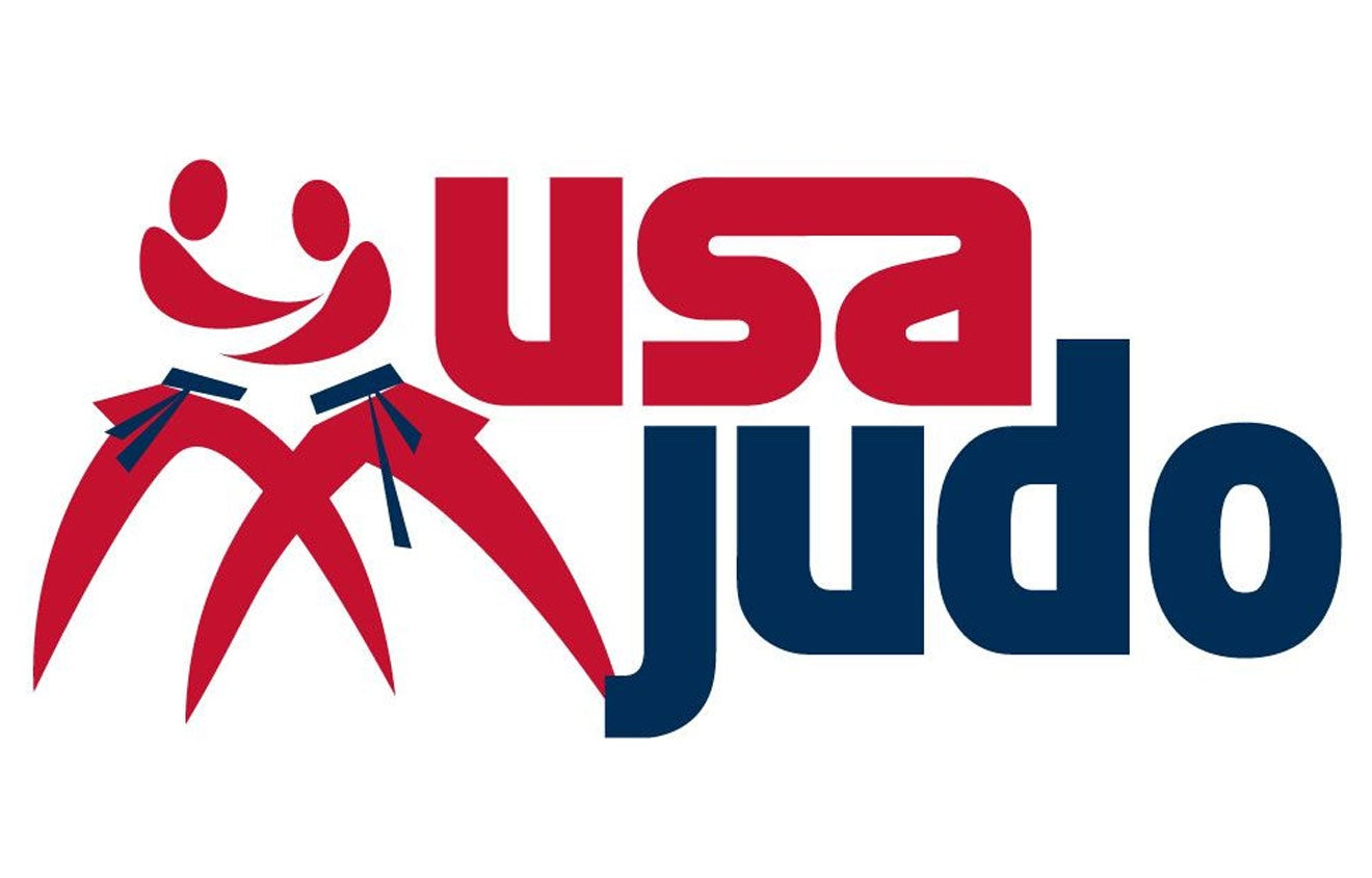 More Info for USA Judo Senior National Championships
