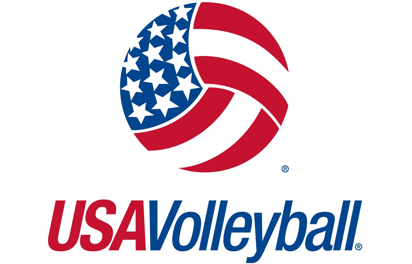 2020 Boys' Junior National Volleyball Championships - CANCELED