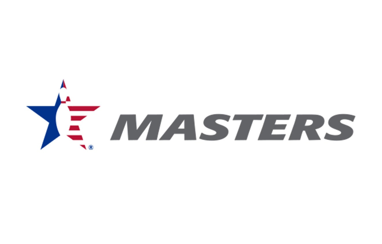More Info for USBC Masters