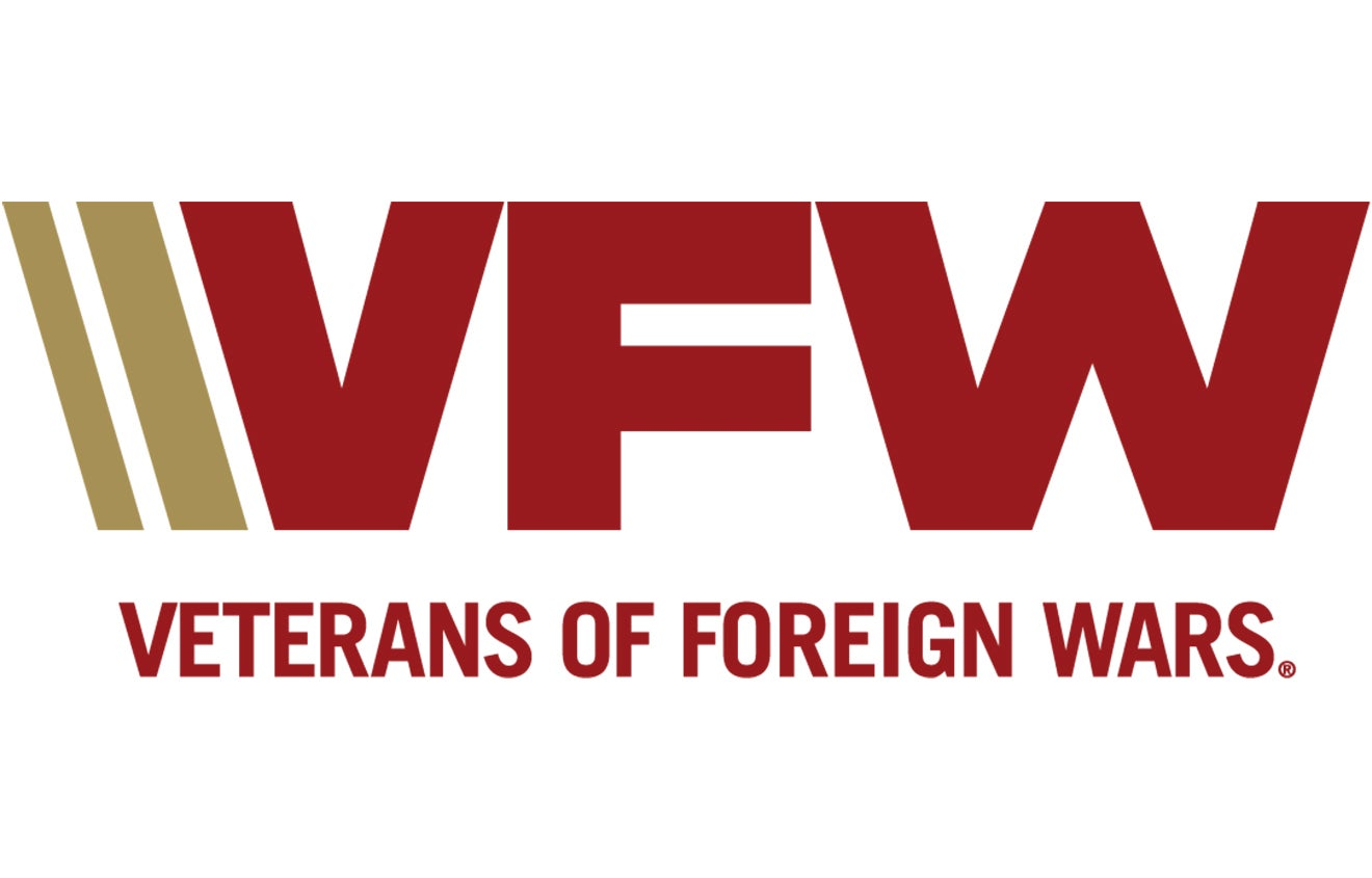More Info for 121st VFW National Convention - CANCELED
