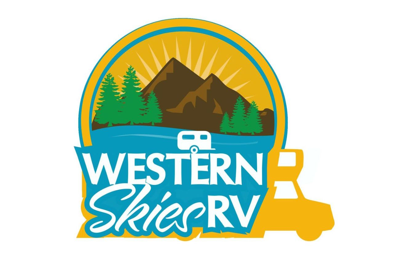 More Info for Western Skies RV Show - CANCELED