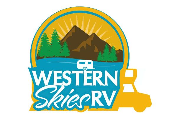 More Info for Western Skies RV Show