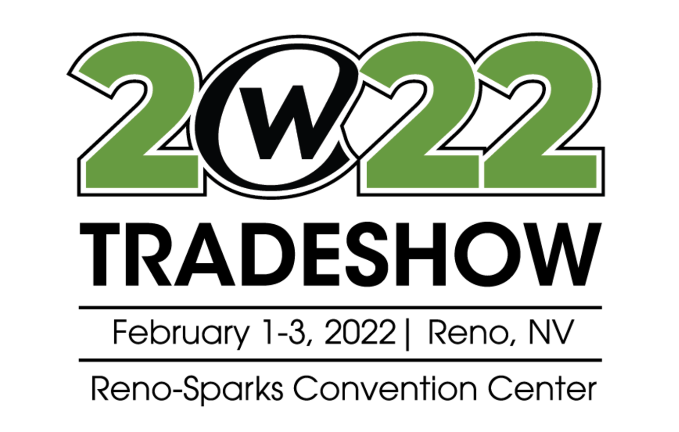 More Info for The Worldwide Trade Show Spring 2022