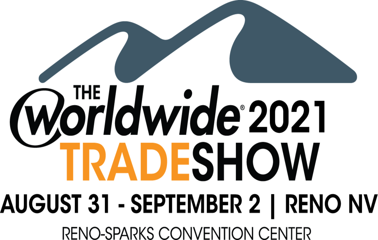 More Info for The Worldwide Trade Show Fall 2021